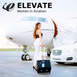 2015 Women in Aviation Calendar